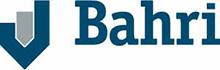 Bahri Shipping logo