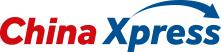 China Xpress logo